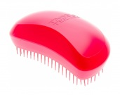 TANGLE TEEZER Salon Elite - růžový