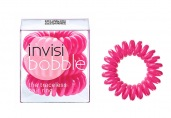 Invisibobble Candy Pink - růžová (3ks)
