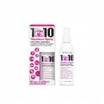 MASCHERA SPRAY 1VS10 (150ml)