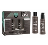 ALL IN ONE BEARD SET (šampon + maska)