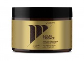 ARGAN ESSENCE MASK (500ml)
