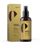 ARGAN ESSENCE OIL (100ml)