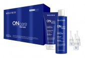 ONcare THERAPY LOSS DEFENSE SET (šampon + kondicionér + roztok)