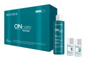 ONcare THERAPY REFILL SET (šampon + roztok)