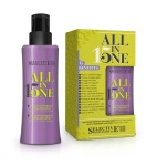 ALL IN ONE SPRAY (150ml)