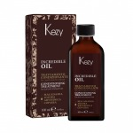 INCREDIBLE OIL (100ml)